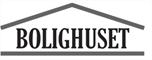 Logo Bolighuset