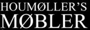 Logo Houmøllers Møbler