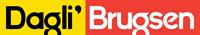 Logo Dagli'Brugsen