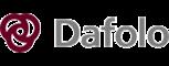 Logo Dafolo