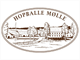 Hopballe