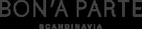 Logo Bon'A Parte