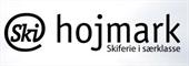 Logo Hjomark