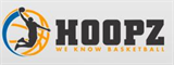Logo Hoopz