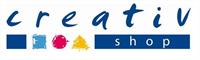 Logo Creativ-Shop