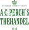 Logo AC Perch's Thehandel