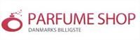 Logo Parfume-Shop