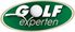 Tilbudsaviser fra Golf Experten