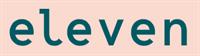 Logo Eleven 11