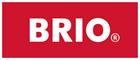 Logo Brio