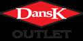 Logo Dansk Outlet