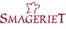 Logo Smageriet