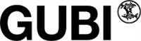 Logo Gubi