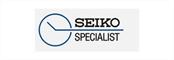 Logo Seiko-Specialist
