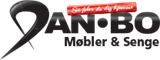 Logo Danbo Møbler