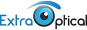 Logo ExtraOptical