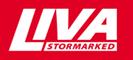Logo Liva-Stormarked