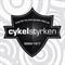 Logo Cykelstyrken
