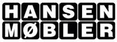 Logo Hansen Møbler