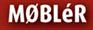 Tilbudsaviser fra Møblér