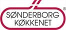 Sønderborg Køkkenet