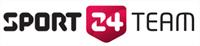Logo Sport 24 Team