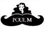 Poul M