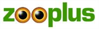 Logo Zooplus DK