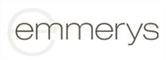 Logo Emmerys