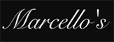 Logo Marcello's