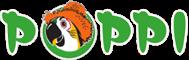 Poppi Dyrecenter