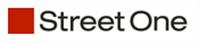 Logo Street One
