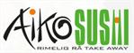 Logo Aiko Sushi