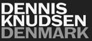 Dennis Knudsen