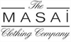 Logo Masai