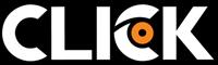 Logo Click
