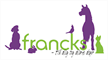 Francks