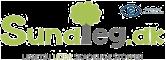Logo Sundleg.dk
