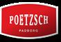 Logo Poetzsch Padborg