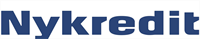 Logo Nykredit Bank