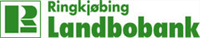Logo Ringkøbing Landbobank