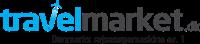 Logo Travelmarket