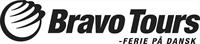 Logo Bravo Tours