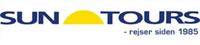 Logo Sun Tours