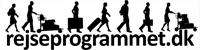 Rejse programmet