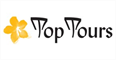 Logo Top Tours