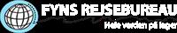 Logo Fyns
