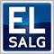 Logo El-Salg