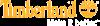Tilbudsaviser fra Timberland