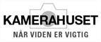 Logo Kamerahuset